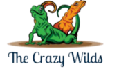 The Crazy Wilds